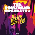 The Soultrend Orchestra